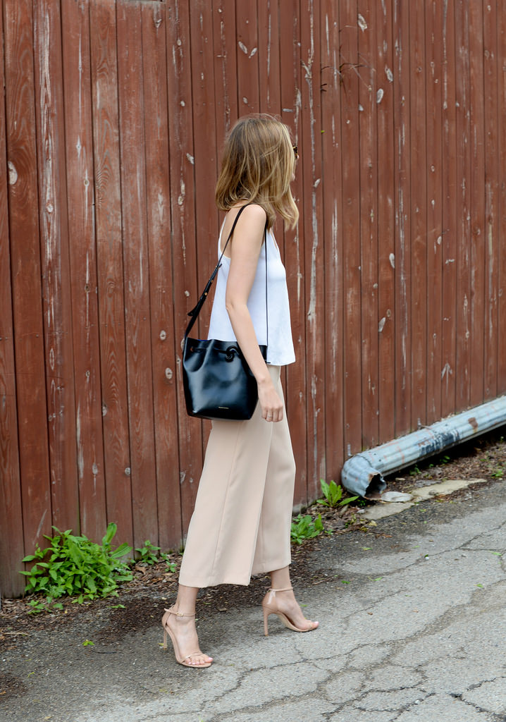 How To Pull Off Naked Dress Trend | Fashion Inspo