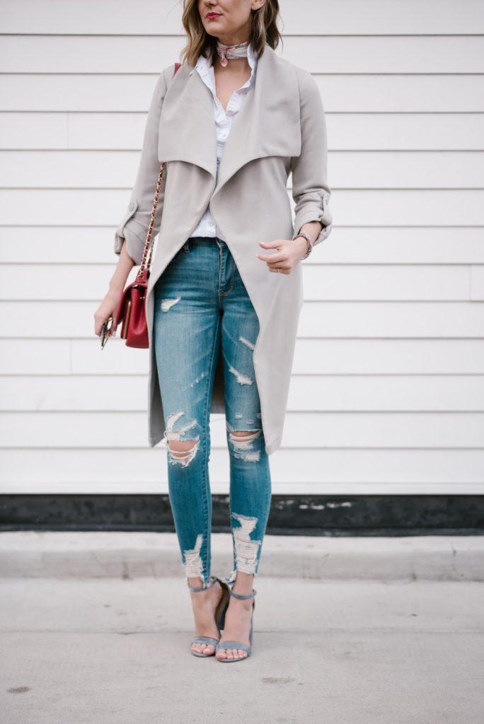 postpartum fashion