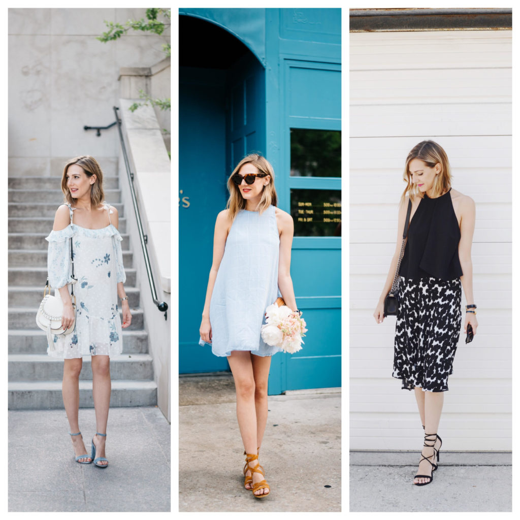 summer dress ideas maternity