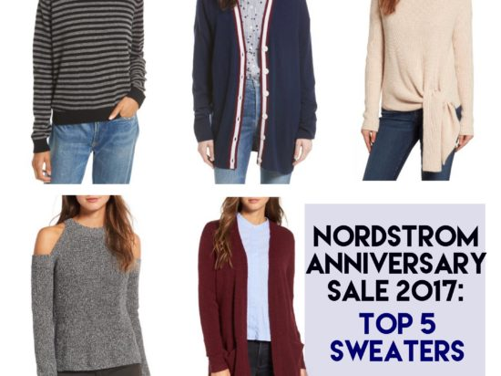 nordstrom anniversary sale 2017 sweaters