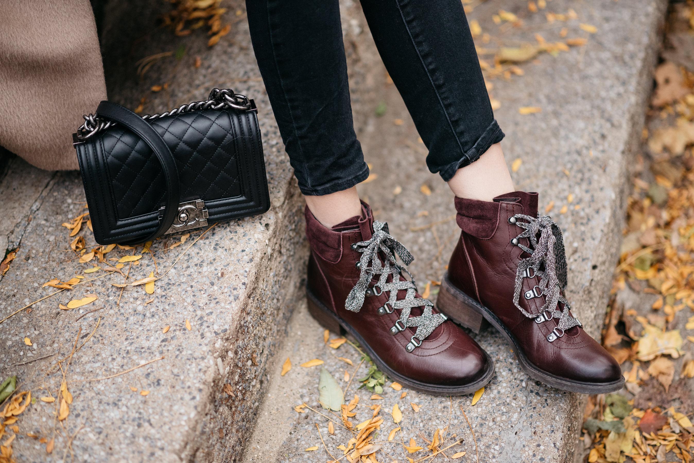 5d5c85438bcda perfect winter boots sam edelman darrah hiking boots stylish