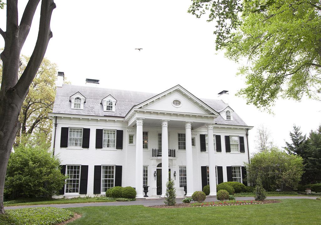 kentucky derby manor louisville