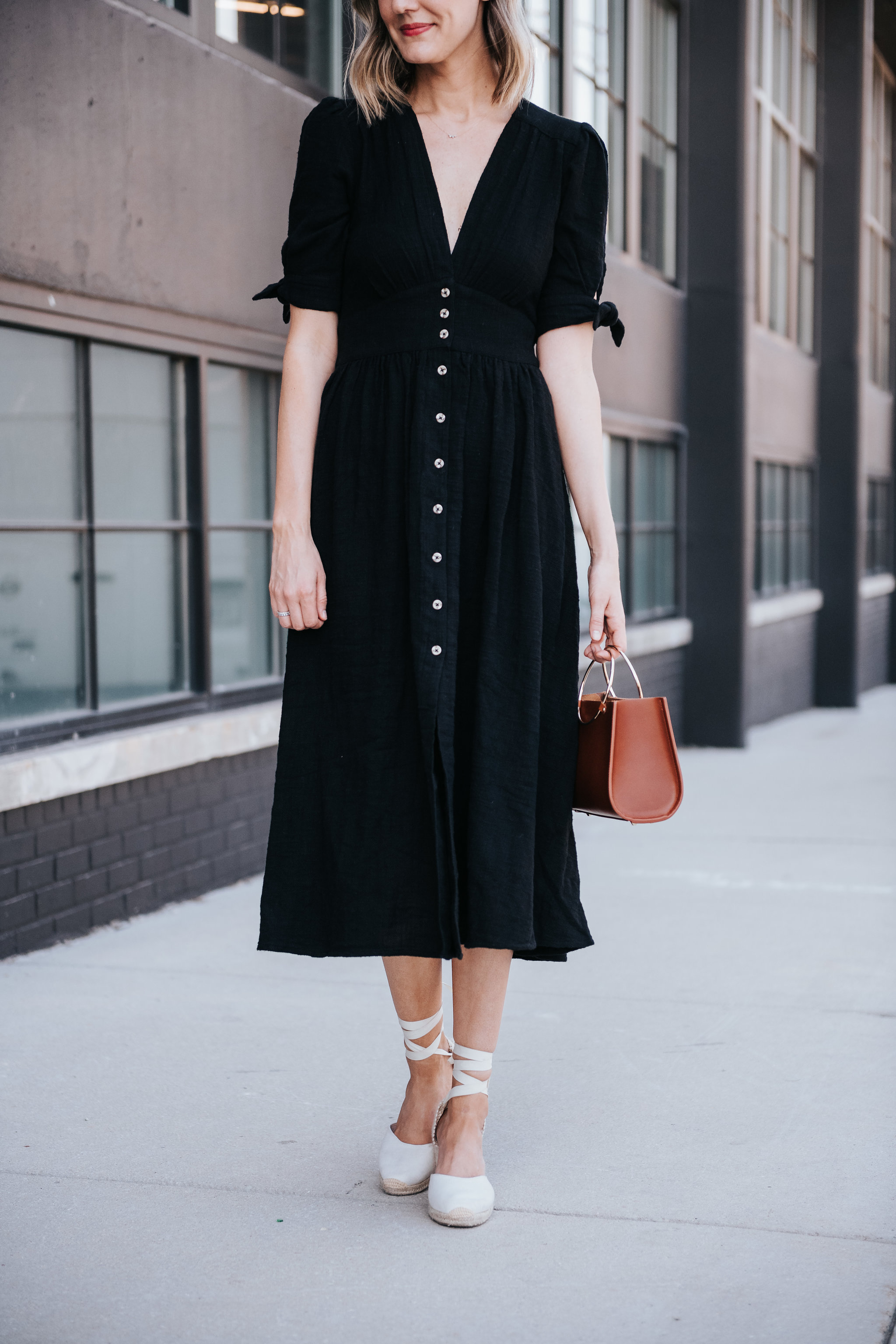 free people midi dress love of my life how to wear midi dress