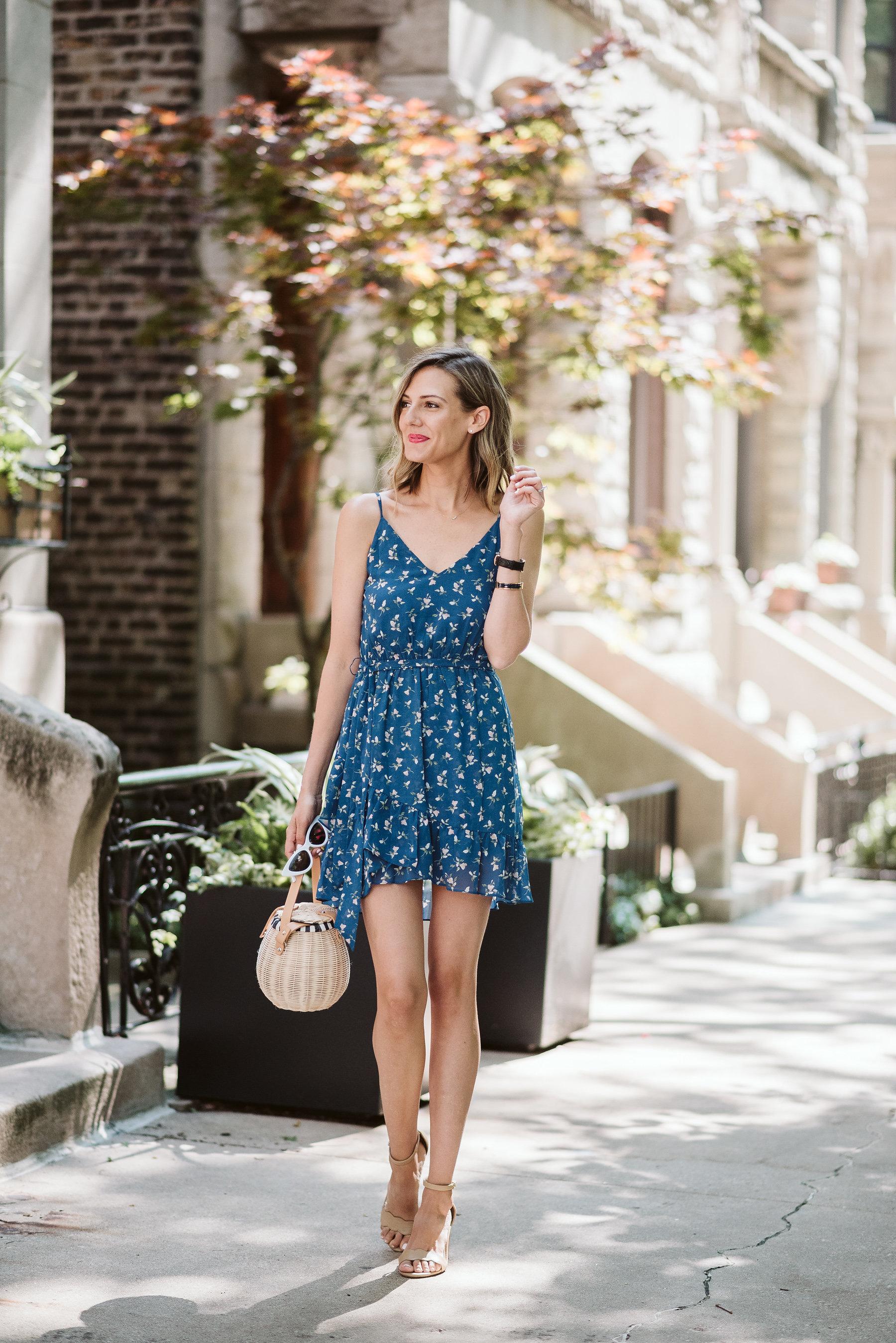 mini dresses after 30 years old aqua bloomingdales