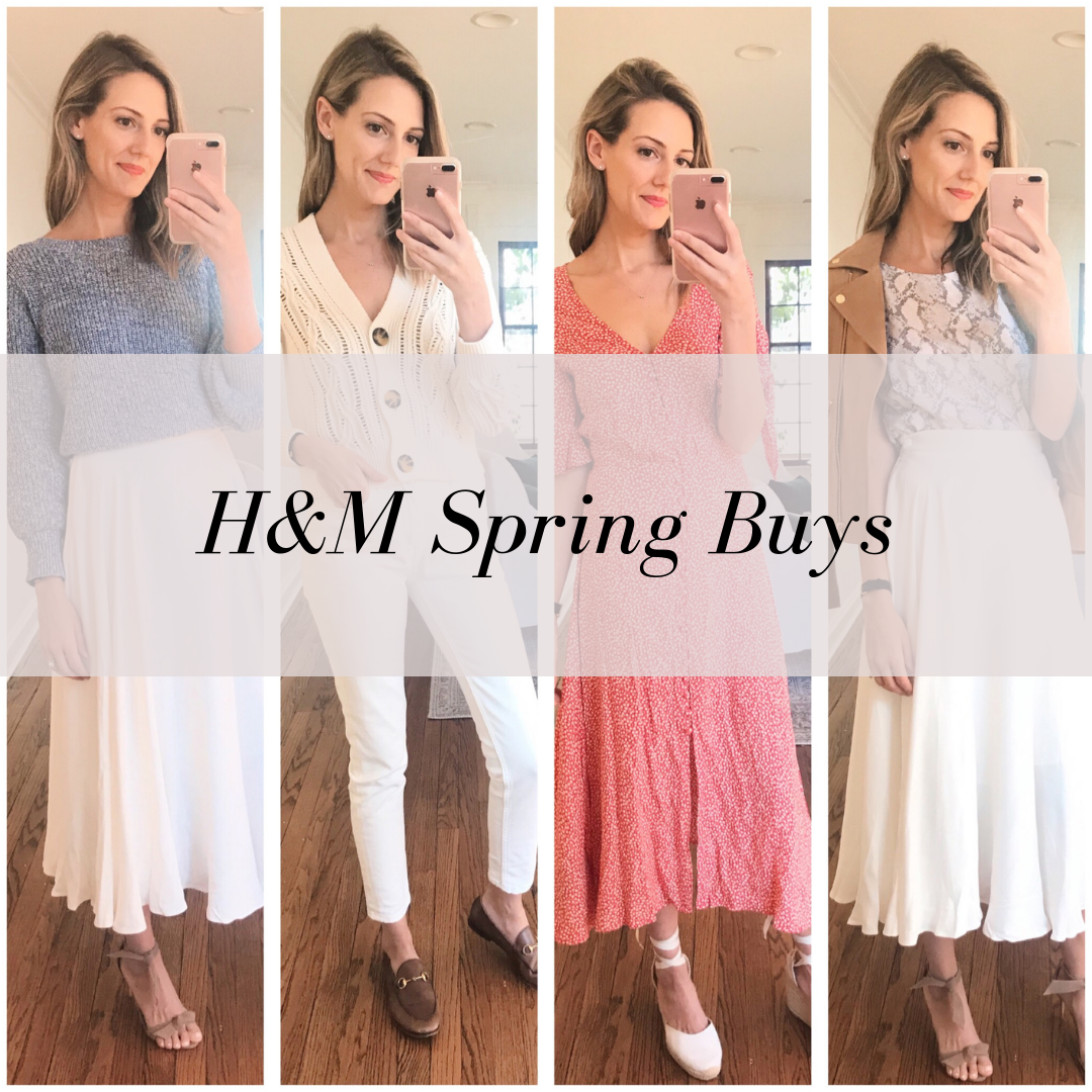 3ed0de2b868 H M spring picks buys trends items under  100 - See (Anna) Jane.
