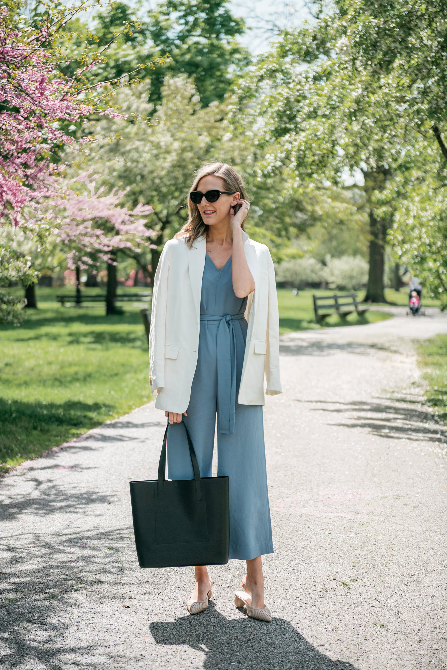 everlane picks for summer