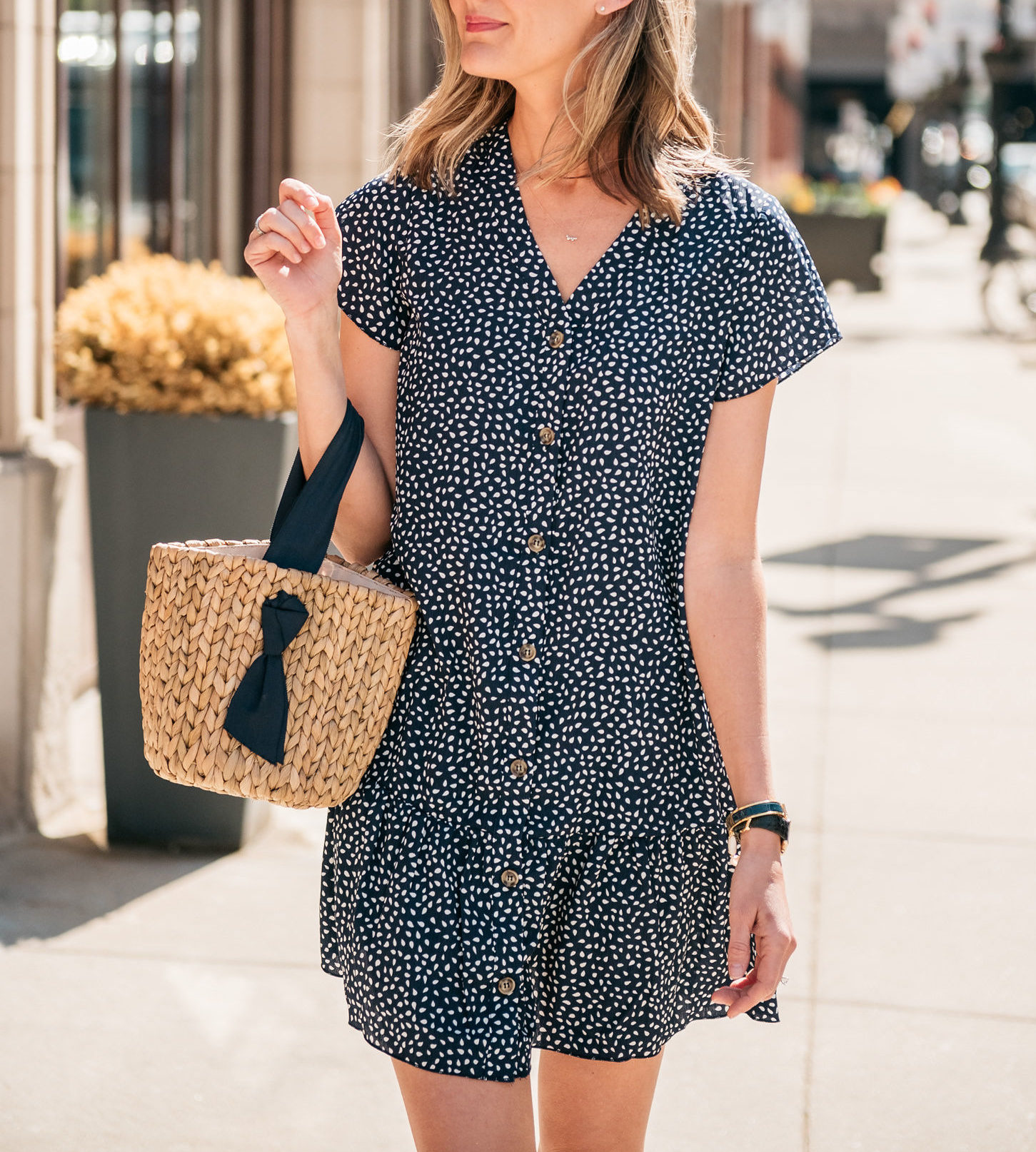 amazon $25 dress