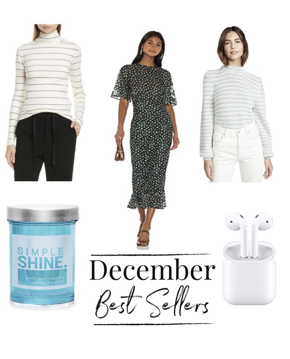 december 2019 best sellers on sale
