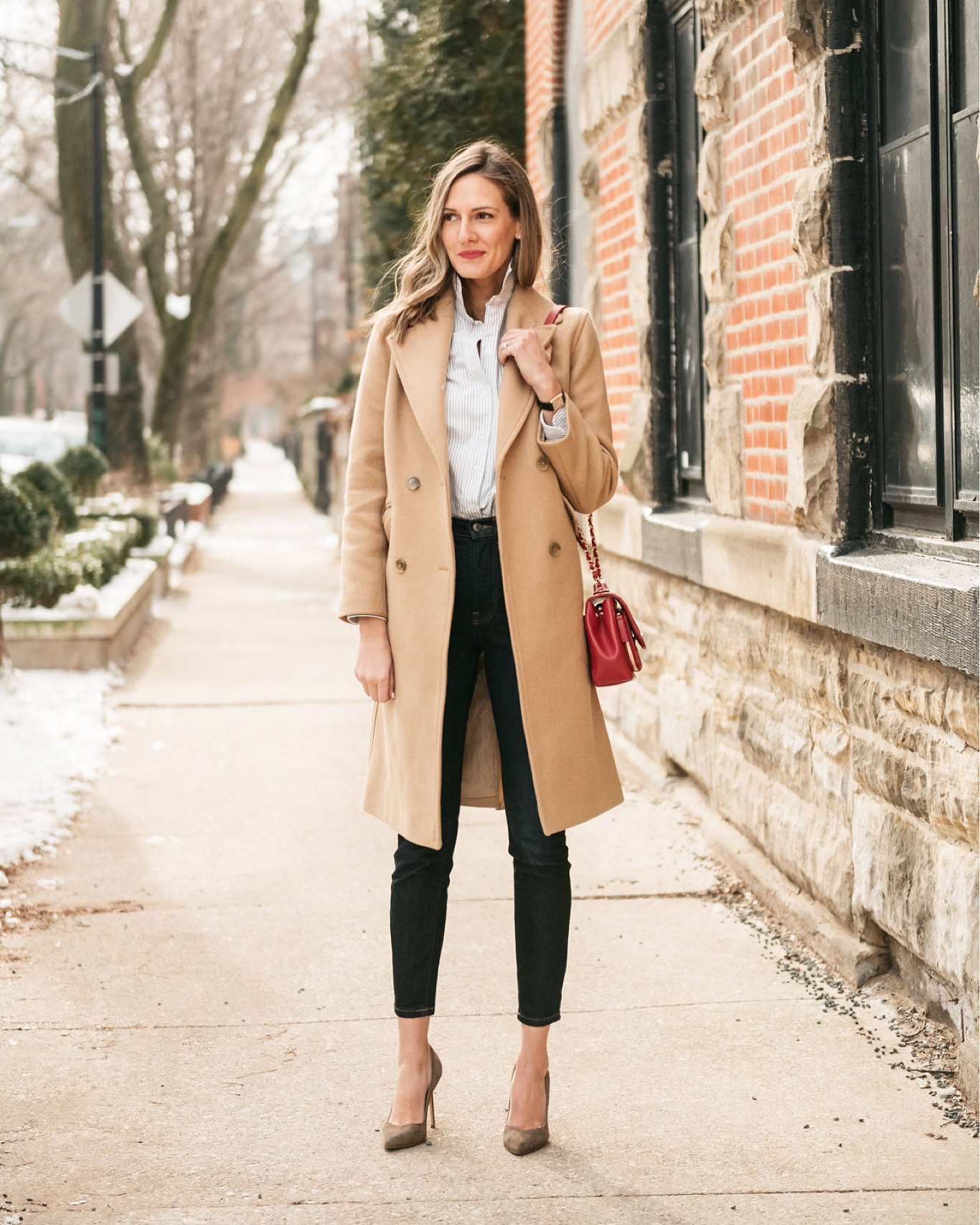 are everlane jeans worth it