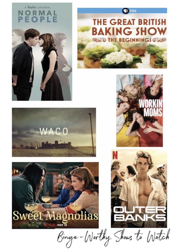 binge-worthy tv shows