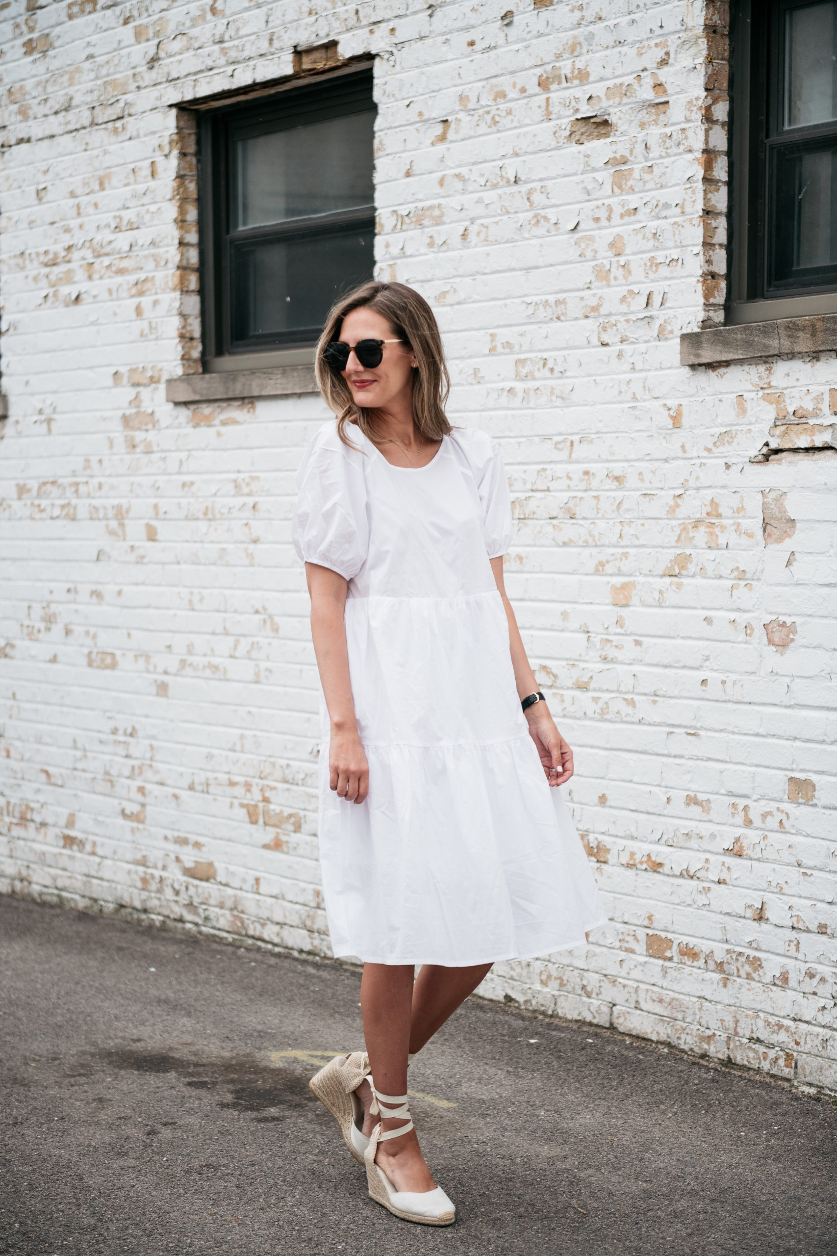 essential summer dresses