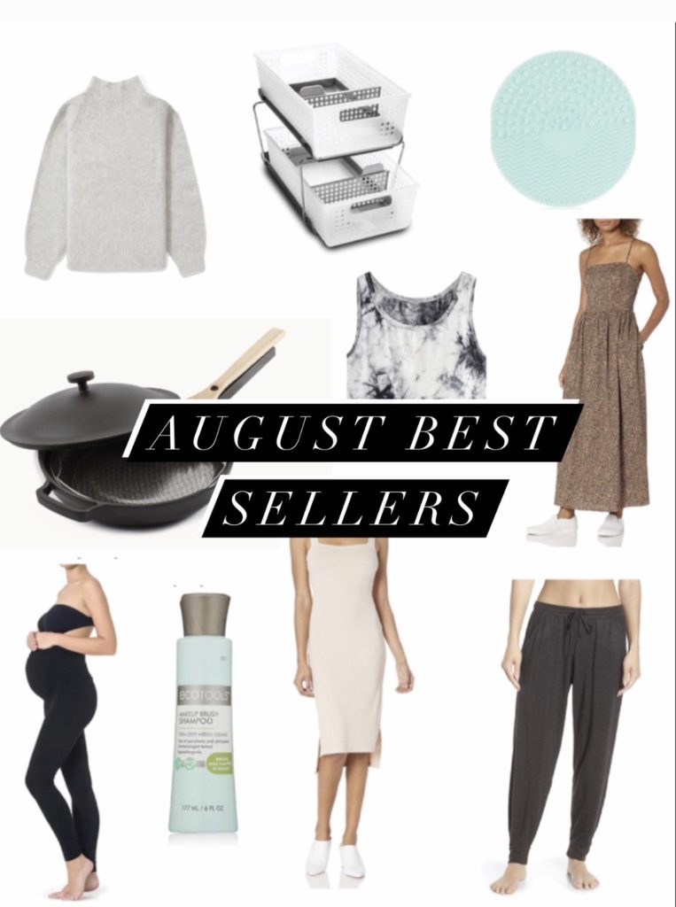 blog best sellers