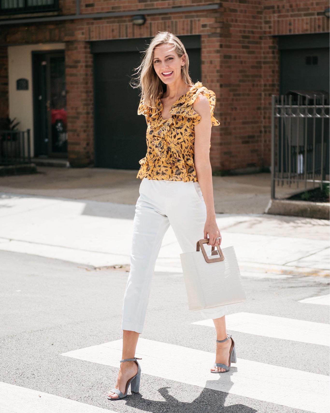 spring fashion 2021 inspo