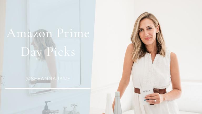 prime day picks